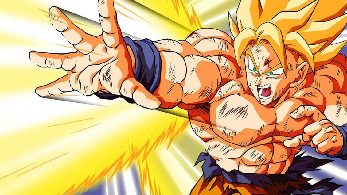 DRAGON BALL Z hack, manga, game online hack, game moi open, apk hack, DRAGON BALL Z mod apk